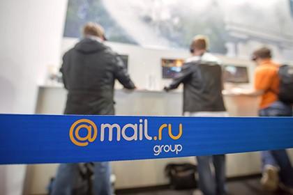 Павел Дуров «ВКонтакте»нинг дата-центрини Mail.ru'га миллиард рубль эвазига сотди