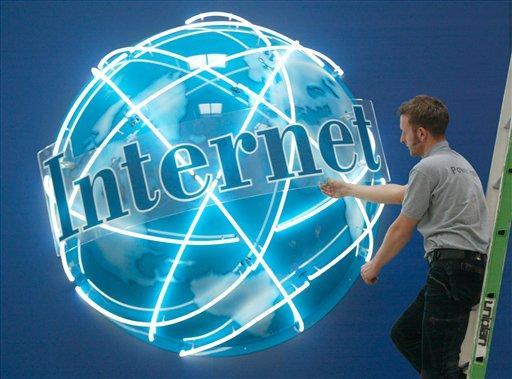 Энг арзон интернетга эга мамлакатлар рейтинги эълон қилинди