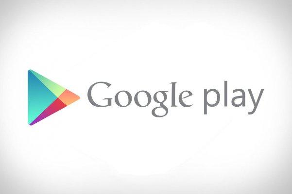 Google Хитой Google Play'нинг маҳаллий вариантини ишга туширмоқчи