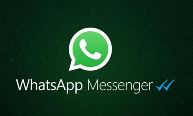 WhatsApp'нинг 1 ойлик аудиторияси 900 млн фойдаланувчига етди