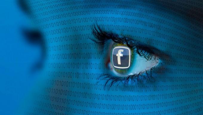 Facebook 30 ёшдан ошган аёллар учун хавфли деб топилди