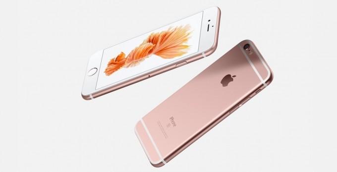 Янги Apple смартфонларига 3 кунда 10 млн киши буюртма берди