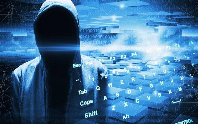 Хитойлик хакерлар АҚШ давлат хизматчиларининг маълумот базасини яратдилар