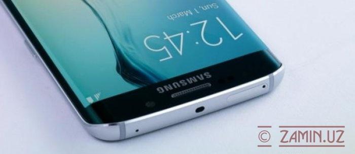 Yangi Samsung Galaxy S7 smartfoni chiqariladigan taxminiy sana ma'lum qilindi