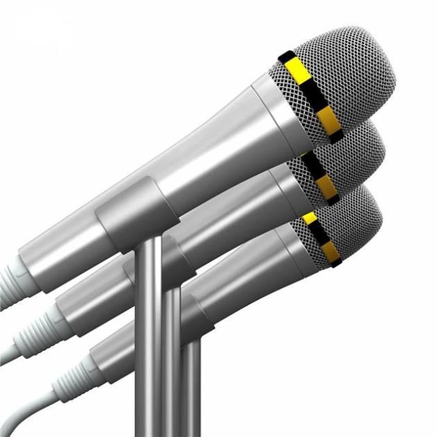 """Beeline va ICTNEWS jurnalistlar uchun """"Aloqada bo'l-2015""""  tanlovini o'tkazishmoqda"""
