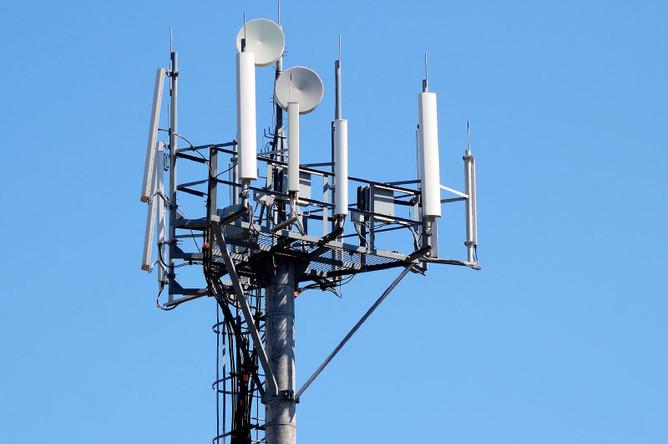 Beeline Toshkentda 3G tarmog'ini rivojlantirmoqda