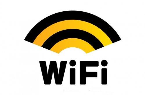 """""""Beeline"""" """"Yolki-Palki"""", """"Brauhauz"""" va """"Poytaxt"""" savdo va ko'ngil-ochar markazida Wi-Fi xizmatini ishga tushirdi"""