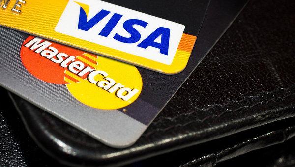 """""""Visa"""" va """"MasterCard"""" yordamida """"Beeline"""" abonentlari o'z hisoblarini dunyoning istalgan nuqtasidan to'ldira oladilar"""