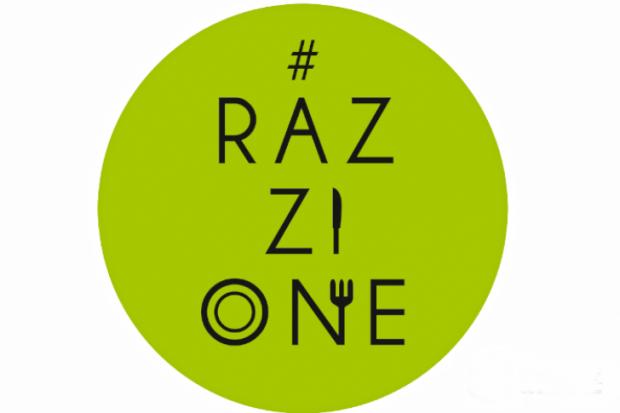 Razzione соғлом таом ресторани Beeline Club карталари эгаларига чегирмалар тақдим этади