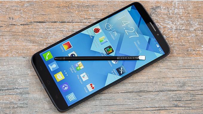 Тошкентдаги Alcatel OneTouch телефонлари ўртача нархлари билан танишинг