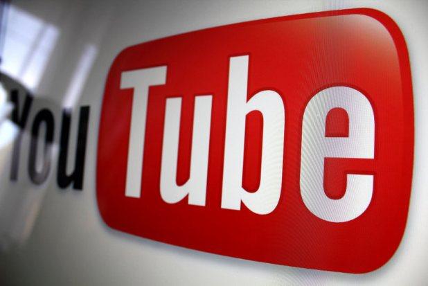 YouTube пуллик обуна сервисини яратади