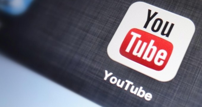 YouTube миллиарддан ортиқ фойдаланувчиси борлигига қарамай ҳалигача фойда келтирмаётгани маълум бўлди