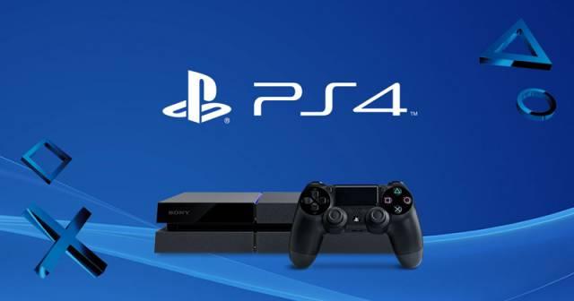Февраль ойида PlayStation 4 савдо кўрсаткичлари бўйича Xbox One'дан ўзиб кетди