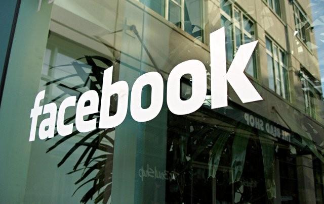 Порошенконинг илтимоси Facebook ходимларининг кулгисига сабаб бўлди