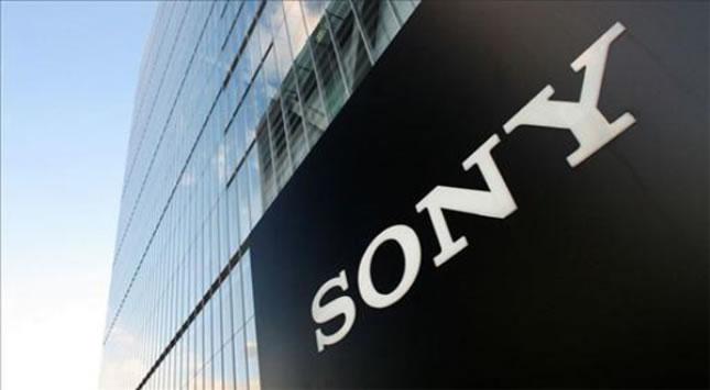 Sony машҳур бренд «Walkman»дан воз кечди
