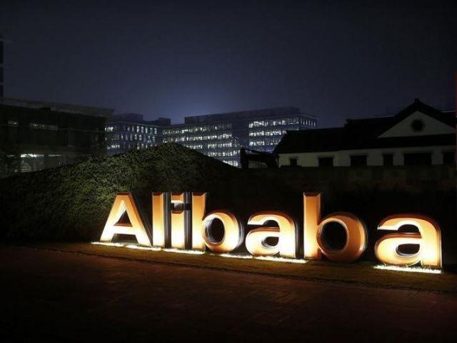 Alibaba ва China Telecom смартфонлар сотиш учун бирлашди