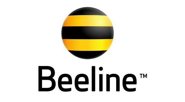"Beeline Club'нинг ""Фаэтонъ"" арт-кафеси билан биргаликда ташкиллаштирилган танловнинг ғолиби аниқланди"