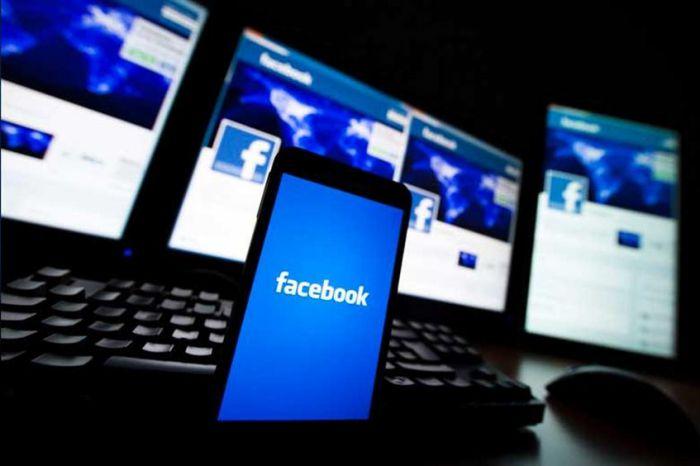 Facebook фойдаланувчилар ўлимидан сўнг аккаунтларини кимга васият қилишларига қизиқиб кўрди