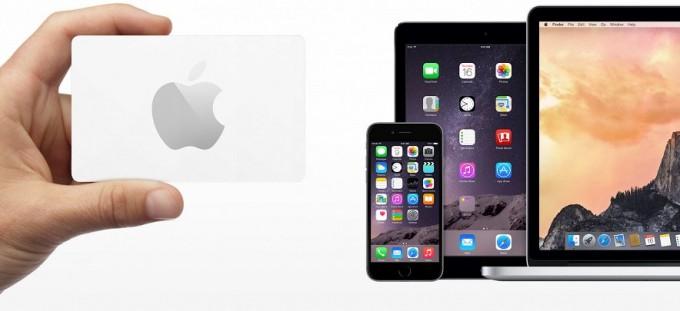 Apple o'z raqiblari smartfonlari uchun qancha to'lashi ma'lum bo'ldi