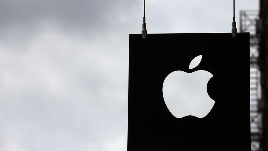 2015 йилда Apple компанияси капитализацияси 1 трлн доллардан ошади