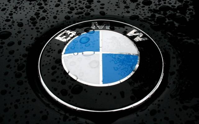 BMW жаҳоннинг энг яхши номга эга компаниялари рейтингининг энг юқори поғонасини эгаллади