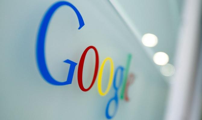 Франция ҳукумати Google'ни қидирув алгоритми сирини очишга мажбур қилади