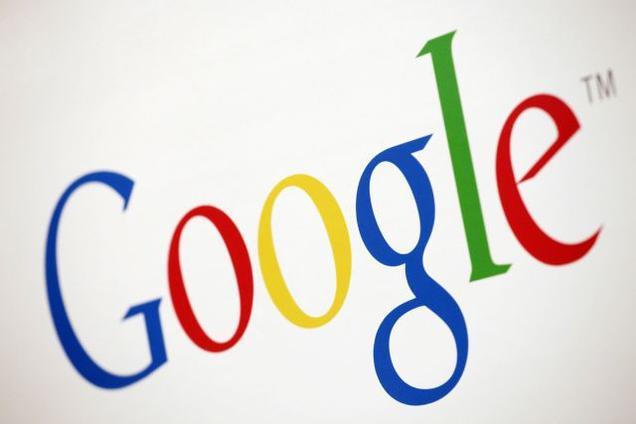 Google, eBay ва AliExpress россияликларнинг маълумотларини мамлакат ичкарисида сақлашга рози бўлди