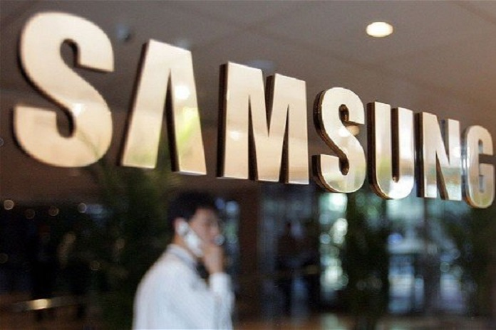 Samsung Electronics ходимлари 2014 йилда 319 минг нафарга етган