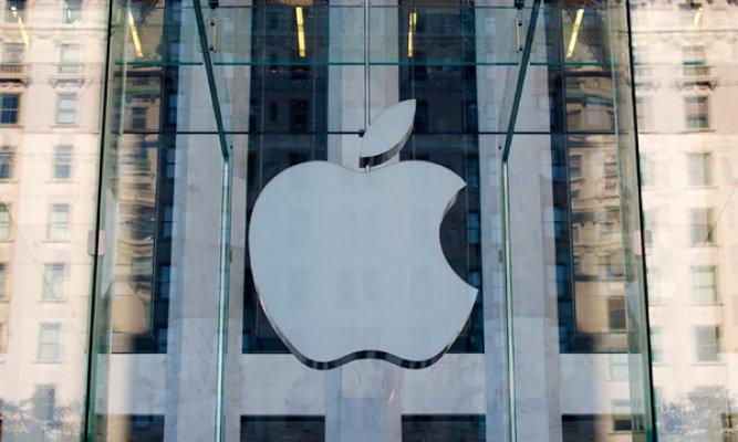 Apple'дан iPhone'нинг янги модели номини ўзгартиришни сўрашди