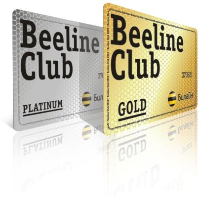 ProArt санъат маркази Beeline Club карталари бўйича 20%гача чегирмаларни тақдим этмоқда