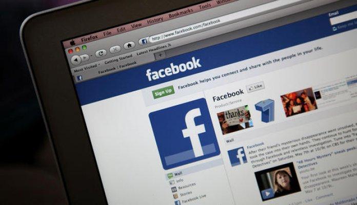 Facebook GIF суратларни қўллаб-қувватлашни бошлади