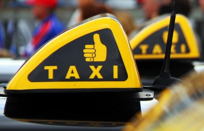 Япон компанияси ҳайдовчисиз такси-роботларни ишлаб чиқишга киришди