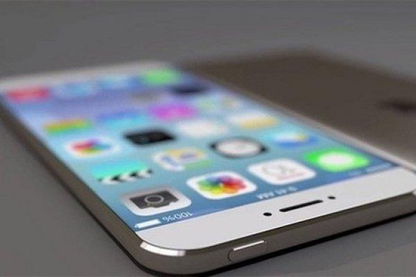 Apple iPhone 6S ишлаб чиқара бошлади