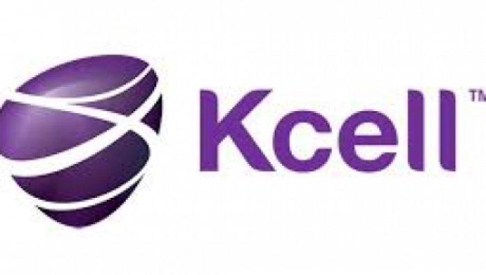 KCell 3.1 млн танга жарима тўлайди