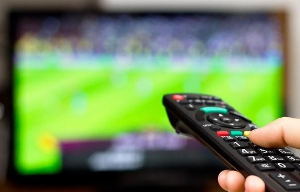 Фарғонада рақамли телевидениенинг янги DVB-T2 стандарти ишга туширилди