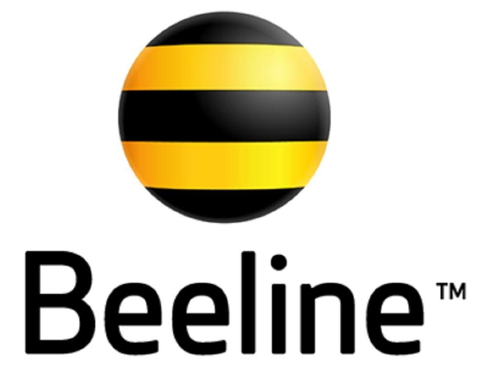 Beeline дунёнинг энг қимматбаҳо брендлар рўйҳатига кирди