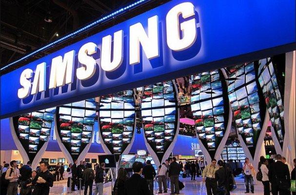 "Samsung ""пуч дастурлар"" учун судланмоқда"