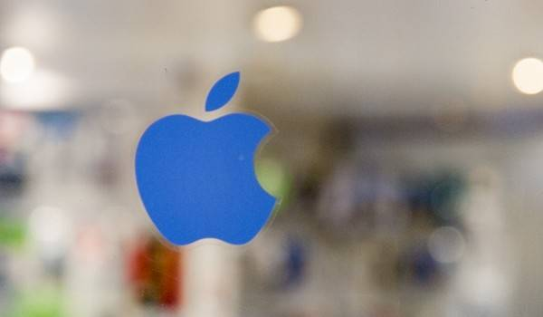 Foxconn ва Pegatron янги авлод iPhone смартфонларини ишлаб чиқаришни бошлади
