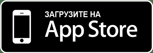 iOS bisyor.uz