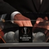 Бугун Европа лигаси 1/4 финалига 8 та жамоа ўртасида қуръа ташланади