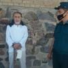 Samarqandda payg'ambarlikni da'vo qilgan fuqaro bosh miya kontuziyasi kasalligi bilan davolangani ma'lum bo'ldi
