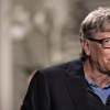 Билл Гейтс 4,6 миллиард АҚШ долларини хайрия қилди