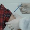 O'zbekistonda 488 nafar ko'ngilli koronavirusga qarshi emlandi