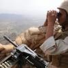 Саудия арабистонилик 7 ҳарбий Яман билан чегарадаги тўқнашув вақтида ҳалок бўлди