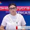 Ekspert: «Koronavirusga chalingan, yondosh kasalliklari bo'lmagan ayollarda umuman o'lim holatlari kuzatilmagan»