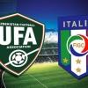 Италия футбол федерацияси мутахассислари Ўзбекистонга ташриф буюришади