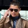 "Роналду ""Реал"" хўжайинига телефон орқали суҳбатда нима деганди?"