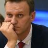 Navalniyga yakuniy tarzda rad javobi berildi