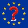 Evropa Ittifoqining parchalanishidan kim manfaatdor?