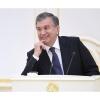 """Andrey Kazansev: """"Shavkat Mirziyoyev qisqa vaqt ichida xalqaro hamjamiyatda o'zining dono va tinchlikparvar siyosati bilan nom qozondi"""""""